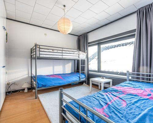 st niklaas_spechtstraat 100021